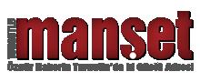 Turgutlu Manşet | Özgür Haberin Turgutlu'da ki Güçlü Adresi