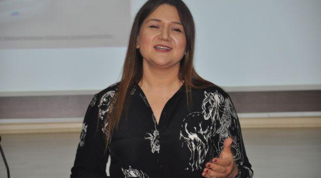 """""""ANNE BABA OLMANIN ÇALIŞMA YAŞAMINDAKİ YANSIMALARI"""""""