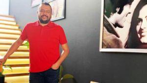 TURGUTLULU İŞ ADAMI'NDAN TURGUTLUSPOR'A DESTEK MESAJI