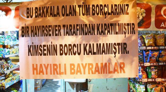 'ZİMEM' TURGUTLU'DA HAYAT BULDU