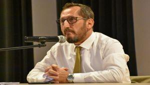 Prof. Dr. Halit Ev :