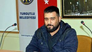 DERNEK BAŞKANI'NDAN DERİLER ÇÖPE ATILDI İDDİASI