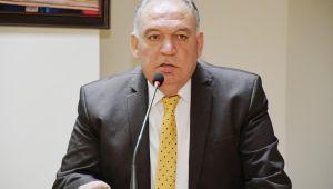 TUTSO'DA PROBLEM ÇÖZME TEKNİKLERİ EĞİTİMİ VERİLECEK