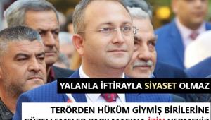 GEDİZLİ;