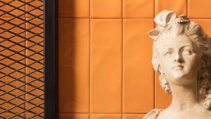 Seramiksan'dan Yaz İçin Belirlenen Pantone Renklerine Özel Ürünler