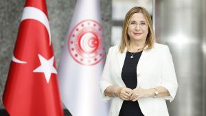 ESNAFA DESTEK PAKETİ GELİYOR.