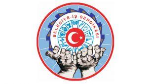 BELEDİYE-İŞ SENDİKASI ÜYELERİNDEN ÖZÜR DİLEDİ