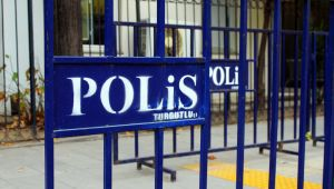 TURGUTLU'DA KARANTİNA'YA UYMAYAN 5 KİŞİYE İŞLEM