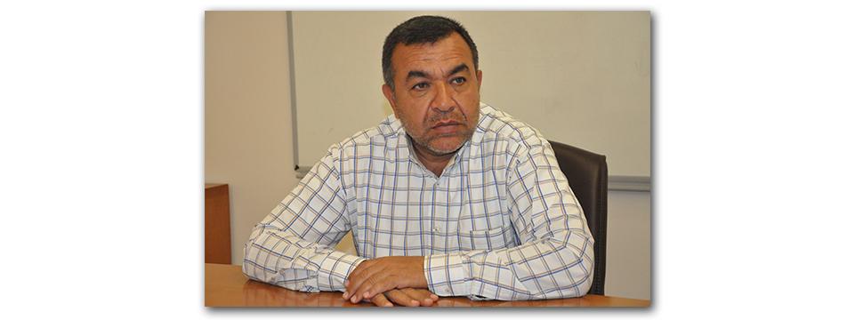Orhan: 'hayırsever Hasan Ferdi Turgutlu, Turgutlu'ya Küs öldü'